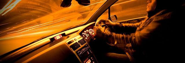 วิธีการดูแลแอร์รถยนต์อย่างไรให้เย็นฉ่ำอยู่ตลอดเวลา